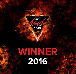bar-florian-banner-awards-2016-winners-small