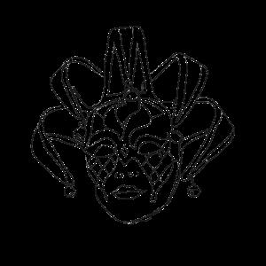 mask-vectors-1